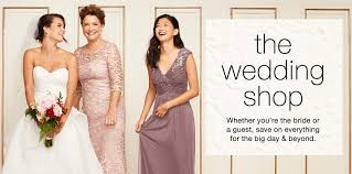 wedding shop women s the wedding shop t j maxx