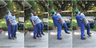 epic halloween costumes for sale heimlich maneuver halloween costume funny halloween costumes