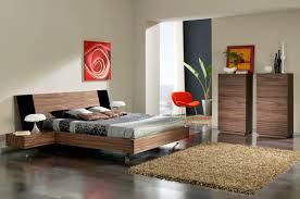 Bedroom Furniture Websites by Bedroom Furniture Italian Modern Bedroom Furniture Bedroom