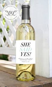 appropriate engagement party gifts the 10 best engagement party decorations from etsy katherine