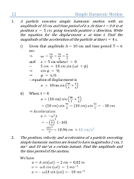 100 pdf real analysis royden 3rd with solutions d w hosmer