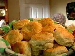 southern biscuits recipe alton brown food network