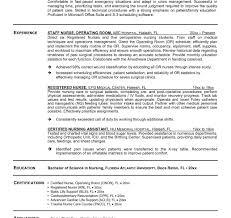rn resume templates exeptional new grad nursing resume sle registered exles of