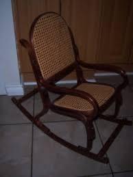 Kijiji Rocking Chair Rocking Chair Buy Or Sell Baby Items In London Kijiji Classifieds