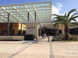 Boca Town Center Mall Map 5 Facts About Town Center At Boca Raton