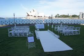 hickson road reserve garden locations easy weddings