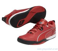 bmw m shoes great professionals bmw m preciso lo l shoes shoes
