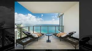 st regis bal harbour waterfront condo for sale in bal harbour
