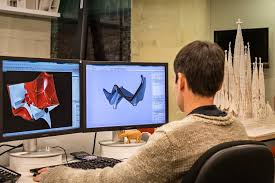 Best Gadgets For Architects Top 4 Benefits Of 3d Printing Models For Architects 3d Printing
