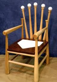 baseball chair and ottoman set baseball glove chair and ottoman charming inspiration baseball chair