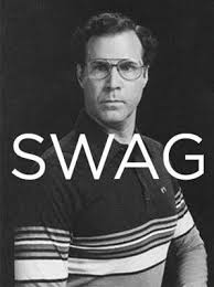 Swagger Meme - image 239010 swag know your meme