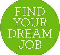 jobs for ex journalists quotes about strength and healing video the 3 week dream job boot c i will teach you to be rich