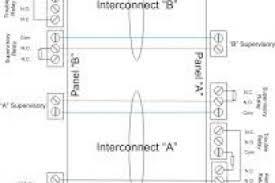simplex fire alarm control panel wiring diagram wiring diagram