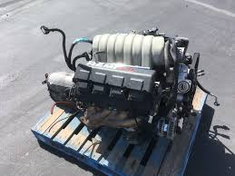engine for 2007 dodge charger used dodge charger complete engines for sale