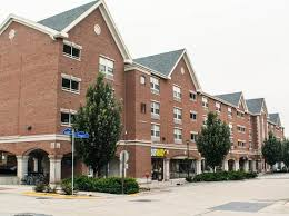 2 Bedroom Apartments In Champaign Il Apartments For Rent In Urbana Il Zillow