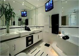 apt bathroom decorating ideas apartment bathroom decorating ideas laptoptablets us
