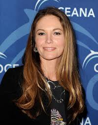 soft hairstyles for women over 50 diane lane s soft tresses medium length hairstyles for women