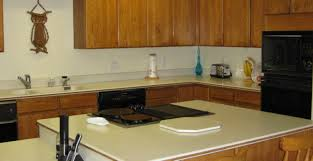 Stand Alone Kitchen Cabinets by Charm Office Supplies Desk Tags Desk With Cabinets Cabinets With
