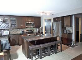 Calgary Kitchen Cabinets Calgary Cabinets Depot Rta Kitchen Cabinets And Bathroom