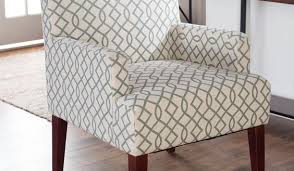furniture beautiful accent chairs with arms for interior regarding