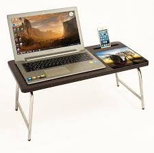 Laptops Desk Bench B00fpurepo Amazing Laptop Bench Pwr Portable Laptop Table