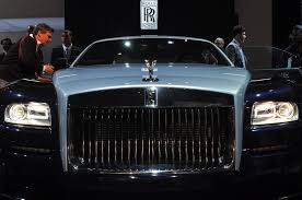 roll royce bentley bentley tesla aston martin and rolls royce sign up for nvidia