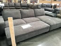 sofas leather sofa sets chaise sectional sofa costco sofa sleeper