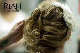 riah hair studio furlong pennsylvania