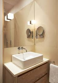 Antique Bathroom Vanity Lights Bathroom Antique Bathroom Vanity Ikea Bathroom Double Sink