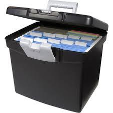 Folders For Filing Cabinet Hanging File Folders Ebay