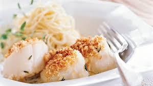28 delicious scallop recipes coastal living