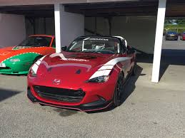 mazda worldwide sales mazda global mx 5 cup racer a possibility for australia photos