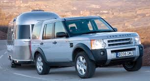 discovery land rover buying used land rover discovery 3 4x4 magazine