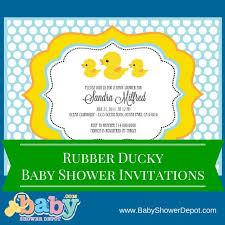 18 best baby shower de patito de hule images on ducky