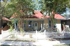 1 Bedroom Houses For Rent In San Antonio Tx San Antonio Tx Real Estate San Antonio Homes For Sale Realtor