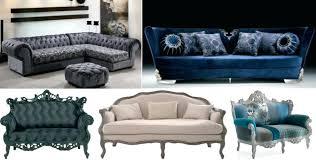 canapé design pas cher tissu tissu canape pas cher canapes pas cher on decoration d interieur