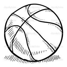 basketball net colour clipart 2149110