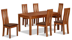Wood Dining Room Tables And Chairs Dining Table Cliparts Free Download Clip Art Free Clip Art
