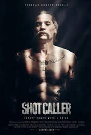 shot caller movie review u0026 film summary 2017 roger ebert