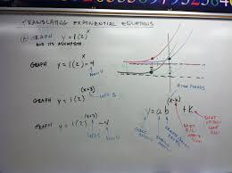 staub u0027s math march 2013