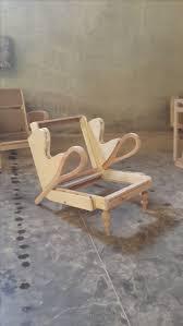 nissan 350z kijiji toronto 133 best ego massage chairs images on pinterest chairs massage