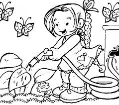fancy coloring book toddlers 98 coloring kids
