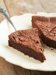 marmiton recette de cuisine gâteau très rapide au yaourt et au chocolat recette cuisine et