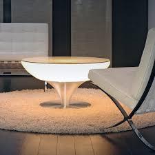 Wohnzimmertisch Led Beleuchtung Lounge Tisch 45 Led Moree Shop