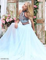 black friday homecoming dresses best 25 light blue dresses ideas on pinterest pastel blue dress