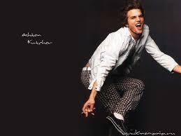 Ashton Kutcher Burn Meme - ashton kutcher