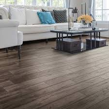 Click To Click Laminate Flooring Golden Select Silverwood 16 Cm 6 3 In Registered Embossed