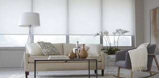 Roller Blinds Online Roller Blinds Buy Best Roller Blinds Online