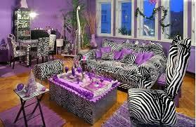 Zebra Bedroom Decorating Ideas Animal Print Pictures For Bedroom Zebra Print Decorating Ideas