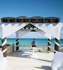 how much is a destination wedding how much is a destination wedding in mexico east willow grove
